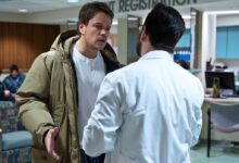 Did the Full 'Contagion' Movie Prepare Us for a Global Pandemic?  Watch it now – FilmyOne.com