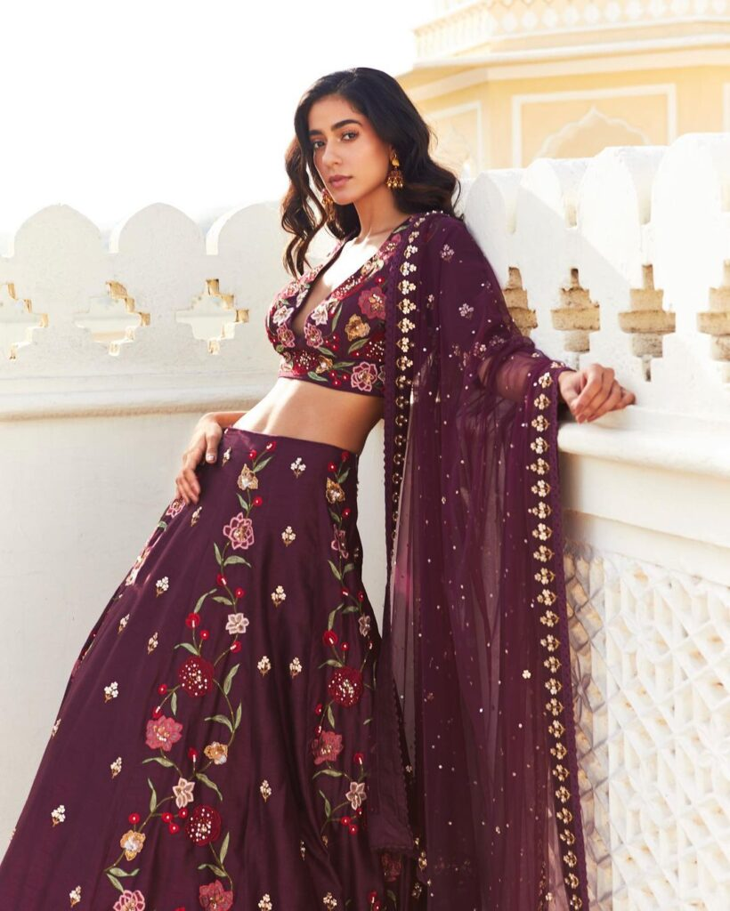 Diva Dhawan Age