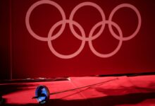Olympics News Live Updates: Dutch Skateboarder and Czech Paddler Test Positive; Guinea Withdraws from Tokyo Games