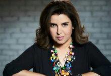 Farah Khan turns Laughing Buddha for Zee Comedy Factory : Bollywood News
