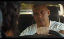 Fast And Furious 9 Download Full Movie In Hindi Filmywap 9xmovies JioRockers Tamilyogi