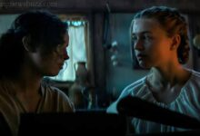 Fear Street Part Three: 1666 Movie Review – Final Part Explained