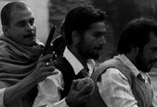 Gangs of Wasseypur movie download leaked online