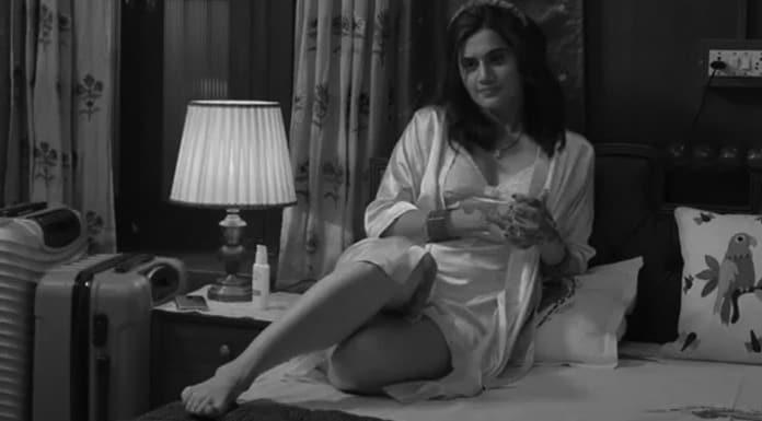 Haseen Dillruba movie download leaked online