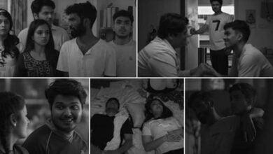 Hostel Daze Season 2 download leaked online