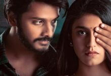 Ishq Movie Review: Test Patience With Infinite Harassment