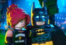 LEGO Batman Movie 2: Is It Confirmed Or Not?