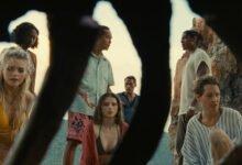 M. Night Shyamalan's 'Old': Film Review