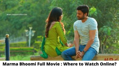 Marma Bhoomi Full Movie: Where To Watch Online For Free?  – Filmywap 2021: Filmywap Bollywood, Punjabi, South, Hollywood Movies, Filmywap Latest News