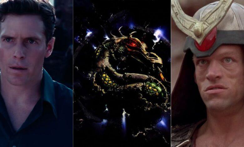 Mortal Kombat: Annihilation Download Full Movie (Hindi+English) Bluray 1080p, 720p & 480p