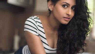 Nitya Naresh Biography
