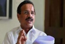 Sadananda Gowda said the steps taken by the Chief Minister during the COVID-19 pandemic and Karnataka's strides in developmental activities have been appreciated and there was no reason to remove him.