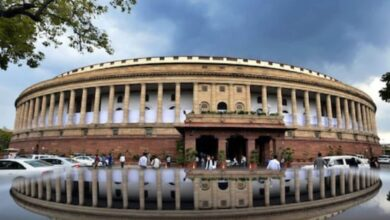 Parliament may see a stormy Monsoon session on Thursday as Opposition is set to move a privilege motion.