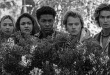 Outer Banks Season 2 Download in Hindi