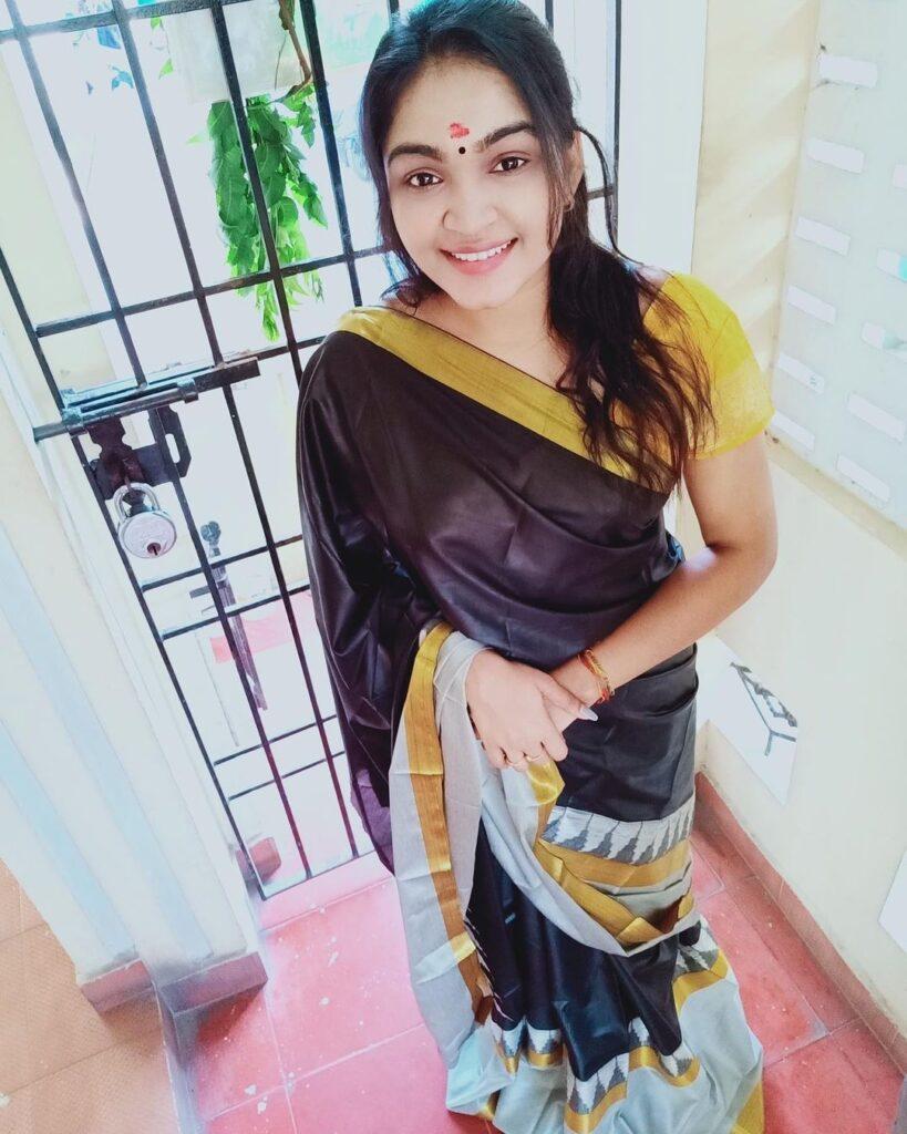 Preethi Pritu Images