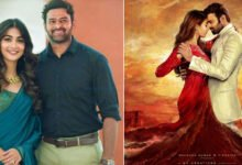 Radhe Shyam Movie Download Movierulz, Tamilrockers, moviezwap