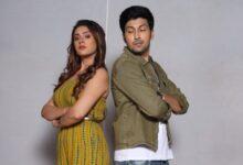 Spooky Twist!! Treasure hunt begins in Sony SAB's Jijaji Chhat Parr Koii Hai