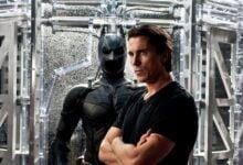 The Dark Knight Rises Tamil Dubbed Movie Download Kuttymovies