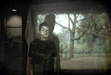 The Scariest Horror Movie of All Time – According to Science – FilmyOne.com