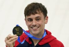Tom Daley Biography, Wiki, Wins Gold, Gay, Net Worth, Age, Medals, Spouse, Bio