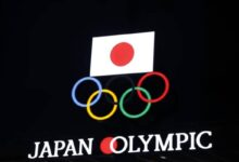 Tokyo Olympics are scheduled for July 23-August 8. (AFP Photo)