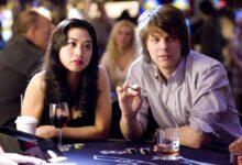 What is your favorite Las Vegas movie?  – FilmyOne.com