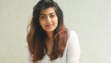 Zayn Marie Khan biography
