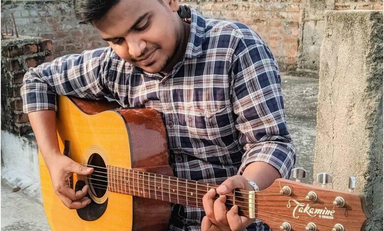 Deri Lorus Music Composer