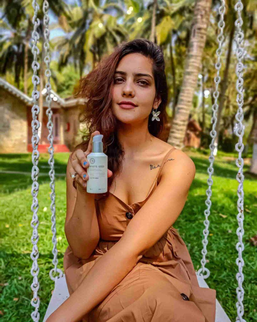 Diksha Sharma RI Vlogs