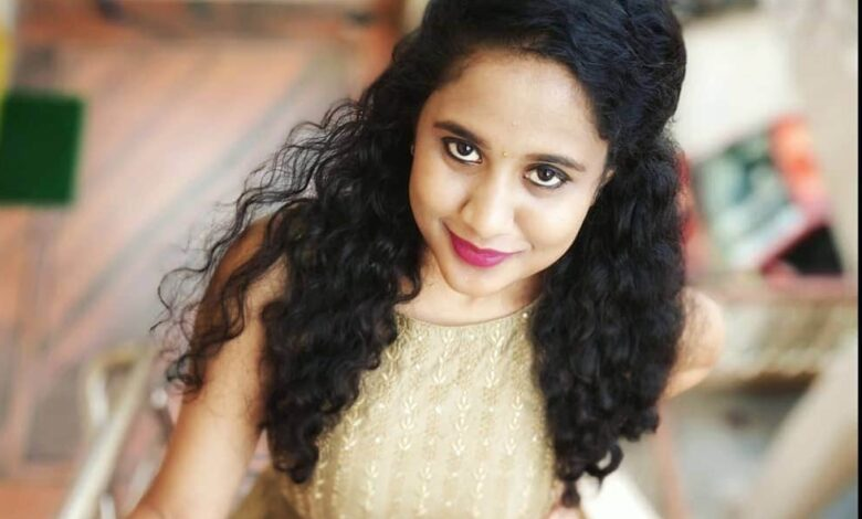 Kirrak Seetha Biography
