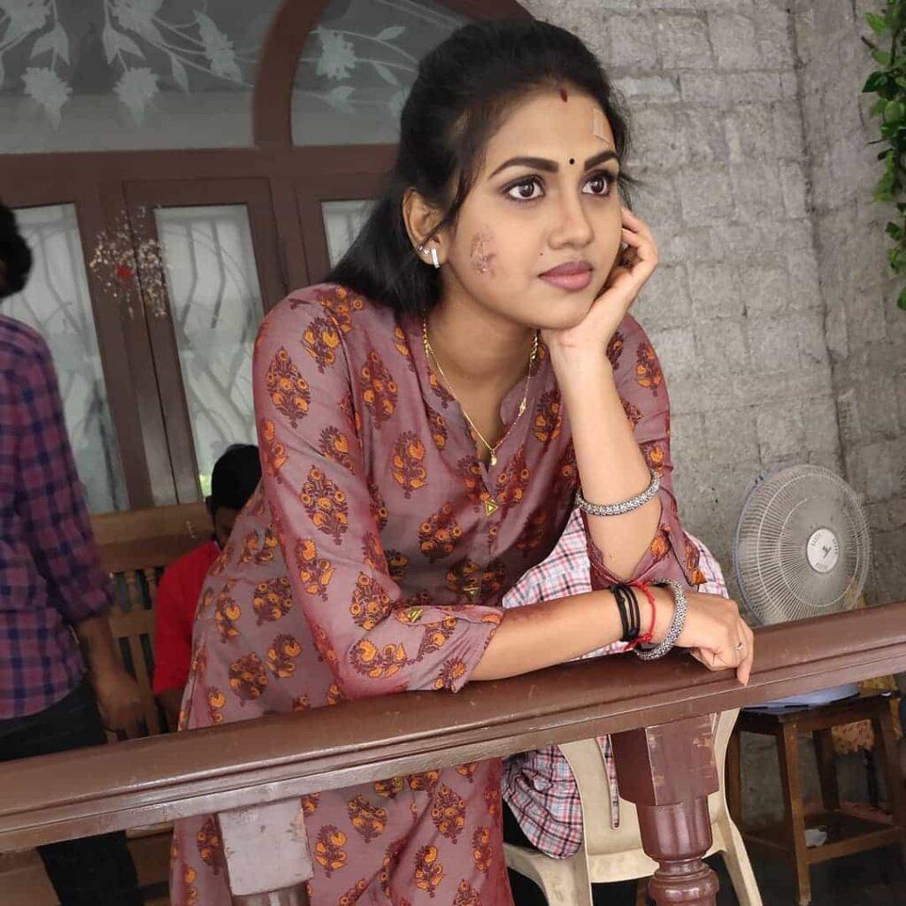 Manishajith Gambiram Movie