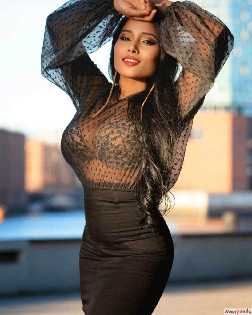 Indian Actress Hot Images