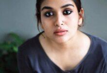 Prayaga Martin Biography