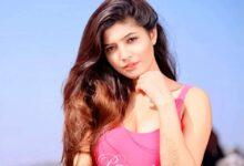 Prerna Singh Biography