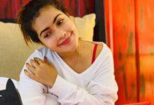 Shaashvi Bala Biography