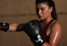 Sonia Singh Rajput Biography