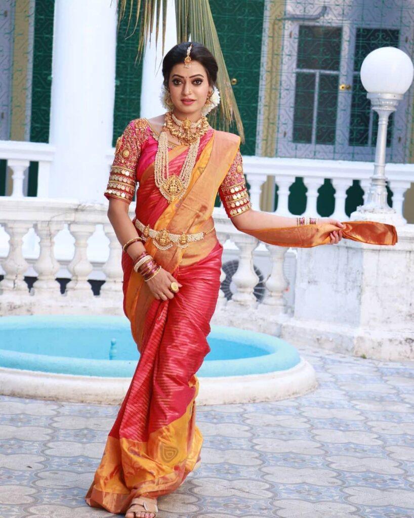 sowmya sharada Movies Lists