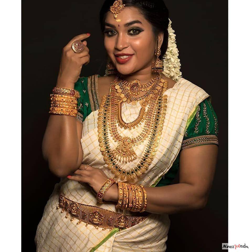 Suganya Palanivel Images