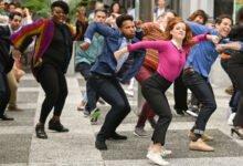 'Zoey's Extraordinary Playlist' Renewed On Roku For Season 3 Movie