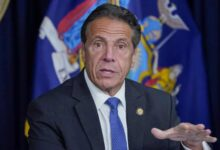Andrew Cuomo Biography, Wiki, Age, Career, Net Worth, Resignation | Who Is Andrew Cuomo? Bio, Wiki