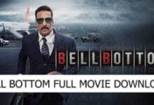 Bell Bottom 2021 Full Movie Download Tamilrockers Filmyzilla Moviesflix Mp4moviez 720p 480p 1080p