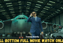 Bell Bottom Full Movie Watch Online Watch Cast, Trailer, Story, Release Date