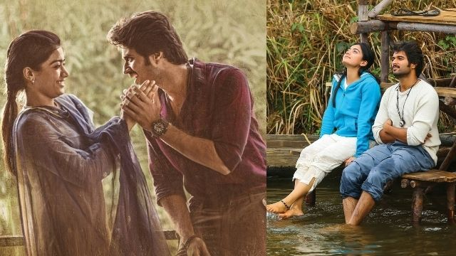 Best Comrade Tamil Movie Download Tamilrockers Isaimini Kuttymovies