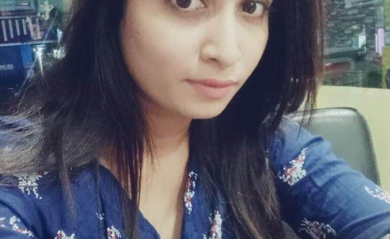 Bharani Elangovan Instagram