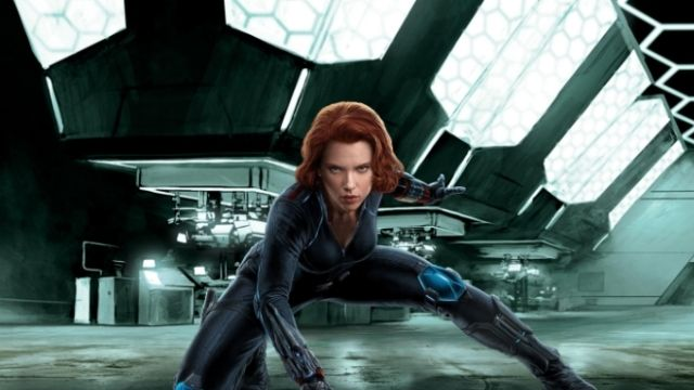 Black Widow Full Movie In Hindi Dubbed Download Mp4moviez