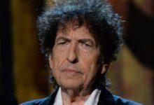 Bob Dylan Biography, Wiki, Age, Career, Net Worth | Who Is Bob Dylan? Bio, Wiki