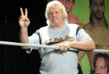 Bobby Eaton Biography, Wiki, Career, Death, Cause Of Death | Who Was Bobby Eaton? Bio, Wiki