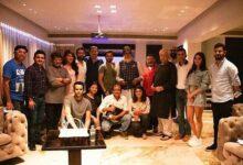 Chehre Hindi Movie (2021) Cast