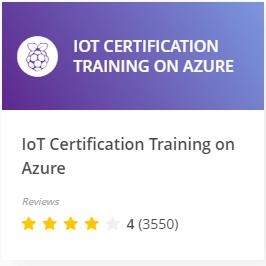 Cloud Computing Online Course