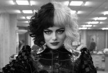 Cruella movie download leaked online